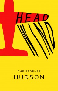 Headwind-by-Christopher-Hudson-191x300